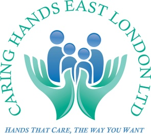 Caring Hands East London Ltd