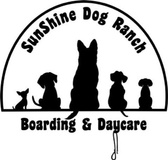 SunShine Dog Ranch