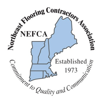 Northeast Flooring Contractors Association, Inc.