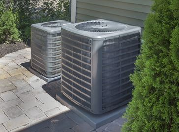 Air conditioning repair, service and installation. Ac repair in Wantage, Wayne and Hackettstown, NJ.