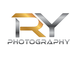 RY Photography