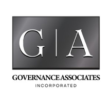 Governance Associates Canada