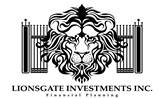 LionsGate Wealth Management