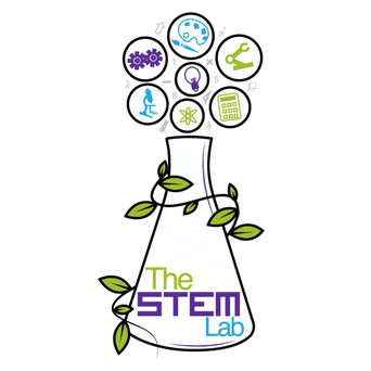 The STEM Lab