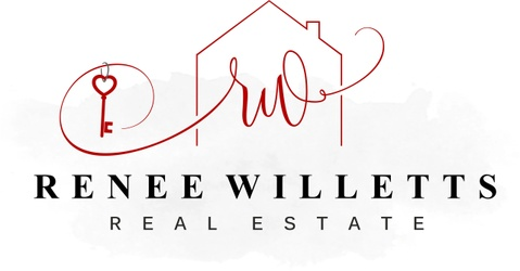 Renee Willetts Real Estate