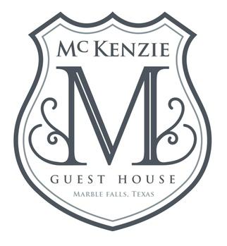 McKenzie Guest House