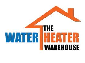 Water Heater Warehouse