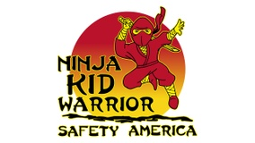 Ninja-Kid Warrior