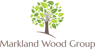 Markland Wood Group