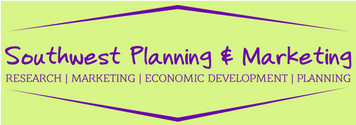Southwest Planning & Marketing