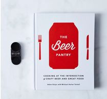 The Beer Pantry - FOOD53