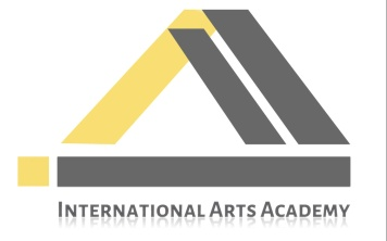 International Arts Academy