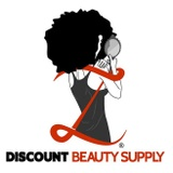 Z Discount Beauty Supply