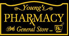 Young's Pharmacy & General Store, LLC