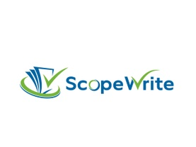 ScopeWrite