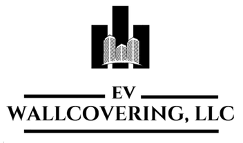 EV Wallcovering & maintenance Services