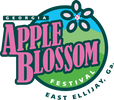 Georgia Apple Blossom Festival