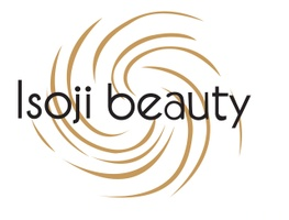 Isoji Beauty