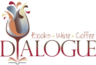 Dialogue Book Bar