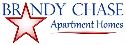 Brandy Chase Apartment Homes