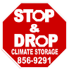 Stop & Drop Self Storage
