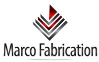 Marco Fabrication