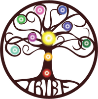 Tribe Wellness Group