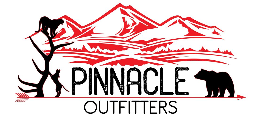 Pinnacle Outfitters