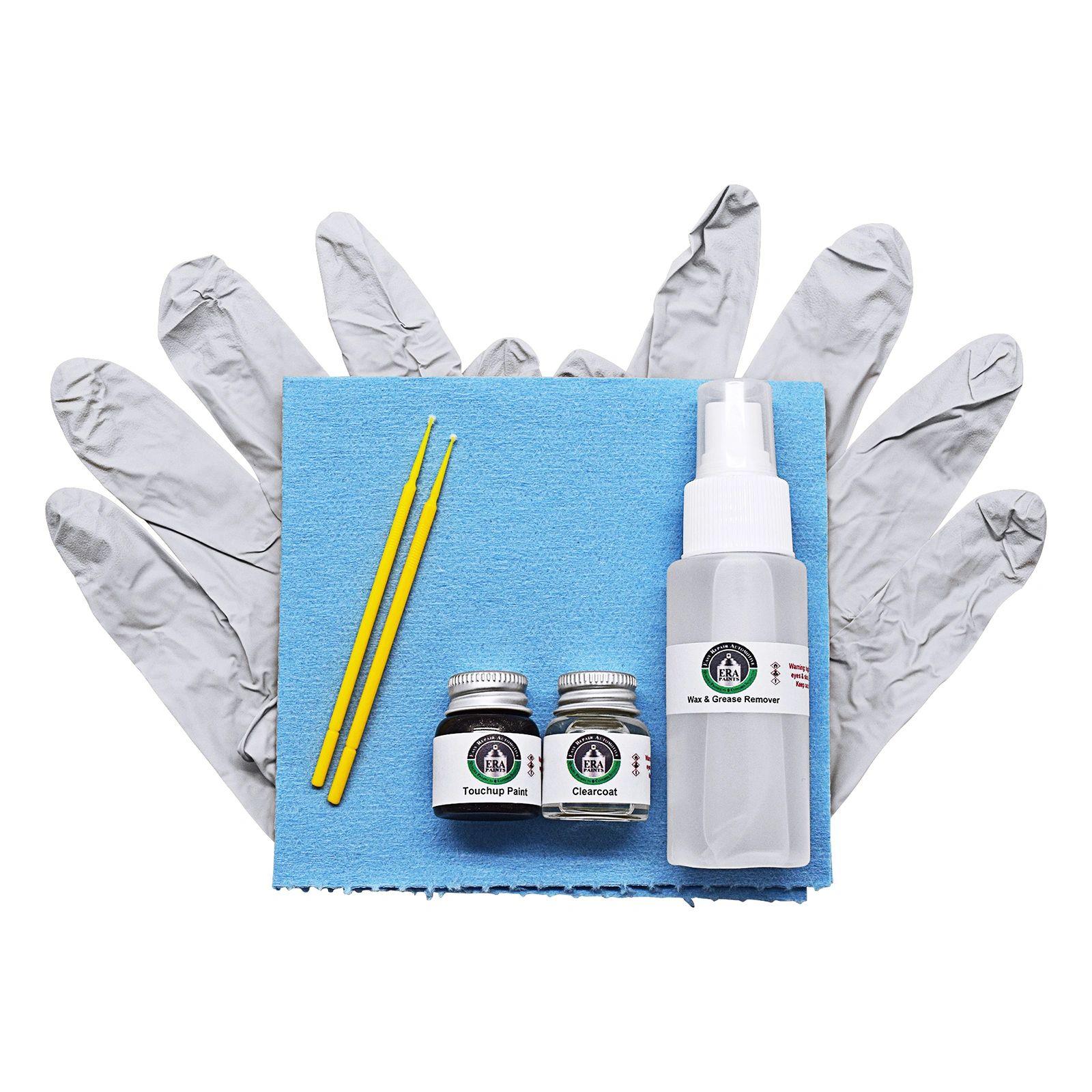 chipex kit paint uk repair touch car up honda
