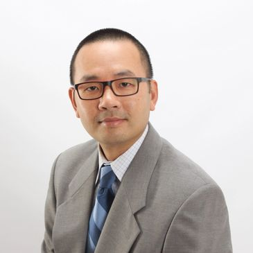 Dr. Yong J. Zhu - Podiatrist Surgeon
