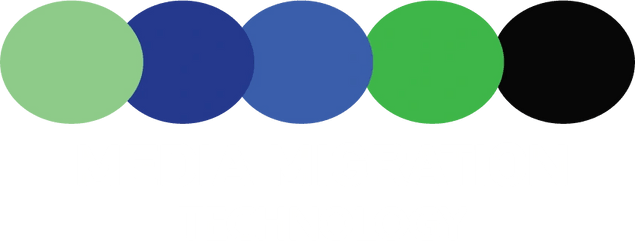 Film Lab Systems | Media Migration Technology