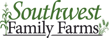 Southwest Family Farms