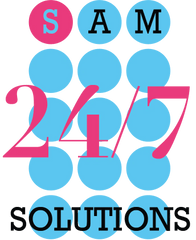 S.A.M Solutions 24/7