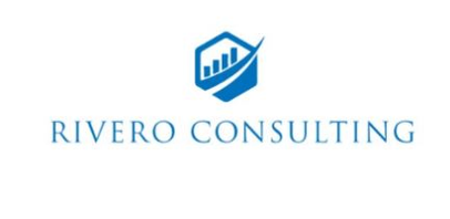 RIVERO CONSULTING