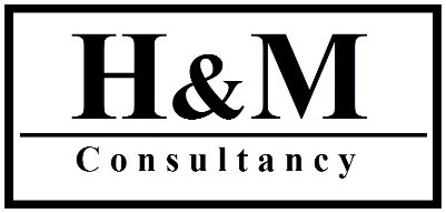 Harrison & Morris Consultancy PTY LTD