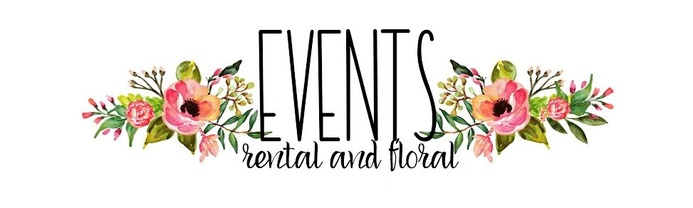 Events Rental & Floral