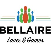 Bellaire Lanes & Games