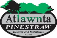 Atlawnta Pinestraw