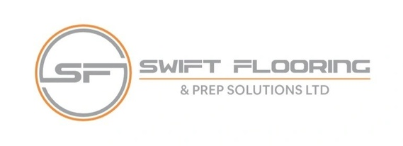 SWIFT FLOORING & PREP SOLUTIONS