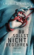 Todes Schuld, Amazon.de, mystery, psycho-suspense, femme fatale, Los Angeles, mysteries, thrillers