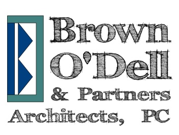Brown O'Dell Architects