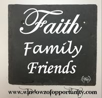 Faith, Family, Friends, Quotes, Sayings, Gifts, Christmas, Birthday, Love, Life, Home decor