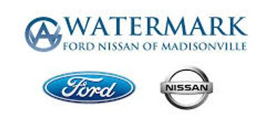 car dealer, watermark, ford, nissan, madisonville, kentucky, car, mustang, F150 truck, F350 truck