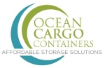 OCEAN CARGO SHIPPING CONTAINERS inc
