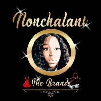 Nonchalant the Brand