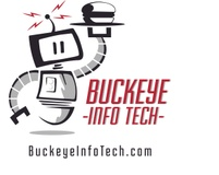 Buckeye Information Technology