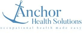 Anchor Medical Solutions