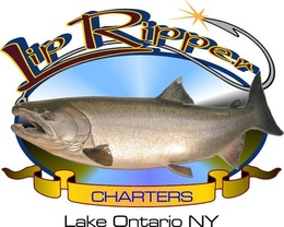 Lip Ripper Charters LLC