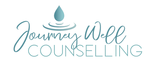 Journey Well Counselling Services