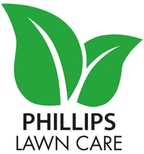 Phillips Lawn Care